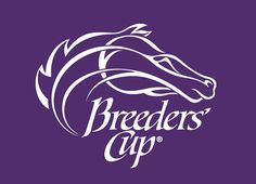 The Breeders' Cup has formed a partnership with Christina Lombardi Collection, a luxury footwear label designed by Christina Lombardi, for the Breeders' Cup World Championships to be held Nov. 4 and 5 at Santa Anita …