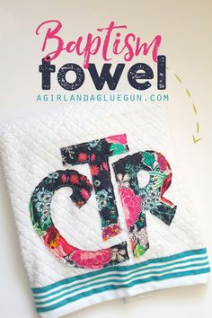 baptism-towel-great-
