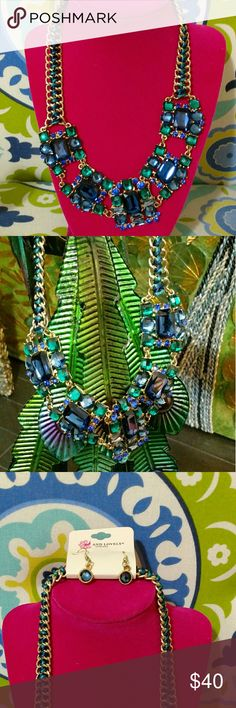 Holy City Charms Hello Fashionistas~ Allow me to accessorize you.  Please leave me a comment, I look forward to connecting with you ❤ ~Stay Beautiful & Fabulous ~ Accessories