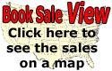 Book Sales in Massachusetts