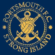 Strong-Island-Pompey-FC-Tee11.jpg (500×500)