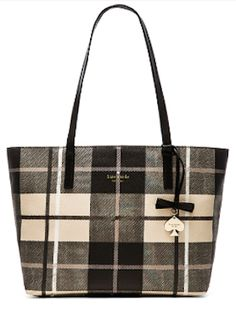Shop for kate spade new york Ryan Shoulder Bag in Pumice Multi at REVOLVE. Kate Spade Handbags, Kate Spade Bag, Tote Bags, Kate Spade Outlet, Fendi, Gucci, Beautiful Handbags, Cute Purses, Handbag Accessories