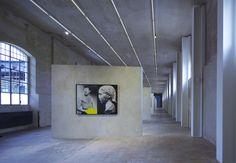 prada-fondation-oma-architecture-milan