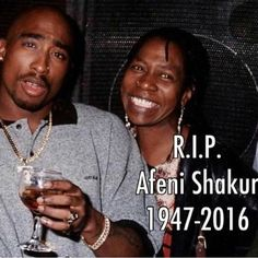 Former Tupac collaborator Natasha Walker is reportedly suing Pac's estate for alleged unpaid royalties for her work on 'Bury Me A G. Las Vegas Valley, Tupac Shakur, Aaliyah, New School Hip Hop, Tupac Makaveli, Serato Dj, Estilo Hip Hop, Tupac Pictures, Hip Hop And R&b