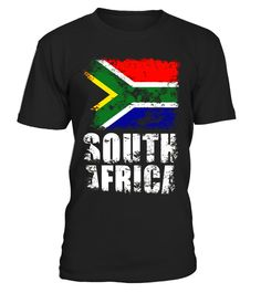 "# South Africa Flag T-Shirt | South African Flag Tee Gift .  Special Offer, not available in shops      Comes in a variety of styles and colours      Buy yours now before it is too late!      Secured payment via Visa / Mastercard / Amex / PayPal      How to place an order            Choose the model from the drop-down menu      Click on ""Buy it now""      Choose the size and the quantity      Add your delivery address and bank details      And that's it!      Tags: If you love your Country…"