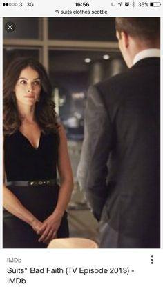 """Abigail Spencer Photo: Suits """"Bad Faith"""" Stills Suits Tv Series, Suits Tv Shows, Suit Fashion, Work Fashion, Undercut Natural Hair, Suits Episodes, Abigail Spencer Suits, Suits Harvey, Suits Season"""