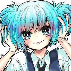 Anime Meme, Koro Sensei, Anime Traps, Nagisa Shiota, Nagisa And Karma, Manga, Noragami, Geek Culture, Me Me Me Anime