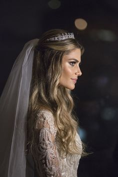 casamento-karina-flores-fotos-anna-quast-ricky-arruda-casa-petra-1-18-project-03