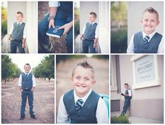 Baptism Photos #lds http://bellabeanphotography.wix.com/bella-bean-photo