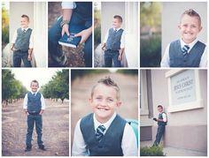 Baptism Photos #lds http://bellabeanphotography.wix.com/bella-bean-photo