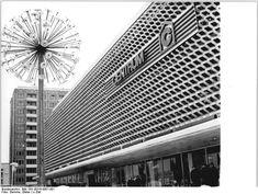 "Bundesarchiv_Bild_183-J0316-0001-001, Suhl ""Centrum""-Warenhaus.jpg (800×603)"