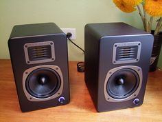 bookshelf audioengine powered products wht plus speaker large br u bt skybygramophone speakers wireless bluetooth pair