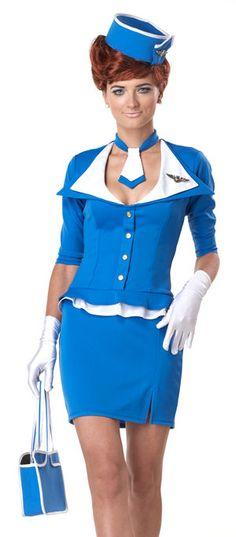 California Costumes 商品番号 LCC01209 @happycostume