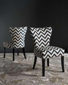 Looking for Safavieh Mercer Collection Jappic Chevron Ring Side Chair ? Check out our picks for the Safavieh Mercer Collection Jappic Chevron Ring Side Chair from the popular stores - all in one. White Dining Table, Dining Room Bar, Dining Table Chairs, Side Chairs, Eames Chairs, Dining Sets, Bar Chairs, Office Chairs, Upholstered Chairs