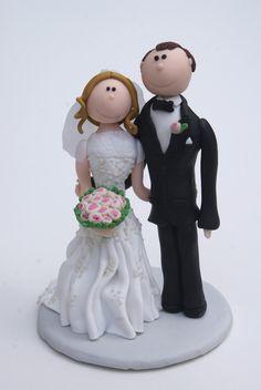 Die 14 Besten Bilder Von Hochzeit Newlyweds Real Weddings Und 3