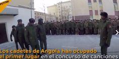 Cadetes angolanos vencem concurso de melhor canção de marcha na Rússia https://angorussia.com/comunidade/cadetes-angolanos-vencem-concurso-melhor-cancao-marcha-na-russia/