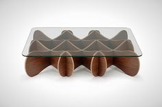 design coffee table - Google-Suche