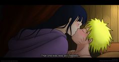 Naruto and Hinata Romance Fan Fiction   muitas fanfictions romanticas sobre eles 1 naruhina amor de ...
