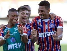 BotafogoDePrimeira: Bahia 100%, Botafogo melhor da elite: veja aprovei...