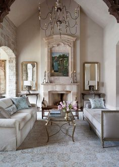 Epic 30+ Gorgeous French Style Living Room Design Ideas That Every People Must See It https://decoredo.com/14723-30-gorgeous-french-style-living-room-design-ideas-that-every-people-must-see-it/