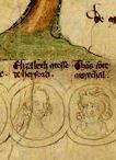 Elizabeth of Rhuddlan 1282-1316 Princess Elizabeth, Elizabeth Ii, Queen Eleanor, Waltham Abbey, Alfred The Great, Royal Family Trees, Plantagenet, My Ancestors, Hereford