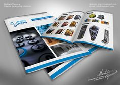 Hakmi Company For Elec Elevator
