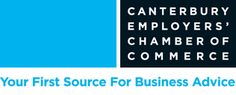 The Canterbury Employers' Chamber of Commerce, under contract with both Department of Labour Settlement Support Service and Work and Income, provides an Employment Service to assist work-ready migrants and Kiwi job seekers find employment, and to help relieve the skill shortage in the Canterbury Region. Employment Service, Cv Examples, Job Seekers, Chamber Of Commerce, Canterbury, Business Advice, Kiwi, New Zealand, Investing