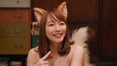 吉岡里帆 かわいい 画像:20180113232813p:plain Kemono Friends, The Creator, Celebrities, People, Blog, Yahoo, Favorite Things, Girls, Anime