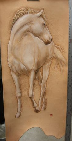 whitehorse.jpg 513×999 píxeles