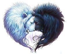 Couples tattoo idea. ‹3 Danny
