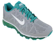 Nike Men's NIKE AIR MAX+ 2011 LEA RUNNING SHOES « Shoe Adds for your Closet