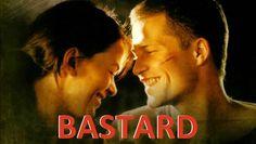 Bastard | český dabing