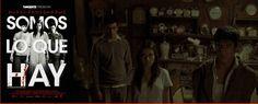 Las mejores películas mexicanas de terror que debes ver con la luz apagada