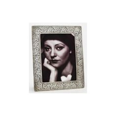 Match Trento 7 x 9 In. Picture Frame