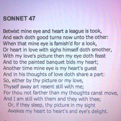 essay on sonnet 71 by shakespeare