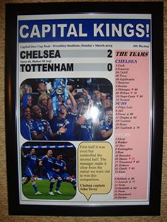 Chelsea 2 Tottenham Hotspur 0 - 2015 Capital One Cup final - framed print Lilywhite Multimedia http://www.amazon.co.uk/dp/B00Z0CUD1Y/ref=cm_sw_r_pi_dp_uD.6vb1PKQWV6