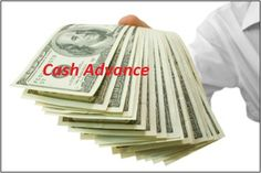Looking for best payday loan, business loan and fast personal loan in Singapore? JD Credit give fast loan services to everyone at reasonable rate in order to help them. Instant Payday Loans, Payday Loans Online, Make Money Online, How To Make Money, Online Cash, Learn Online, Online Earning, Online Jobs, Need A Job