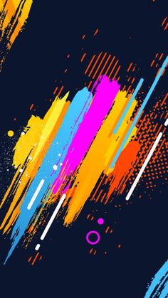 Healthy breakfast ideas for kids images clip art designs for women Poster Background Design, Black Background Wallpaper, Handy Wallpaper, Pattern Wallpaper, Rainbow Wallpaper, Colorful Wallpaper, Abstract Backgrounds, Wallpaper Backgrounds, Graffiti Wallpaper