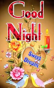 Good Night Pictures, Images, Photos - Page 5 Good Night Miss You, Good Night Sleep Well, Good Night Gif, Good Night Sweet Dreams, Good Night Prayer Quotes, Cute Good Night Quotes, Good Night Messages, Evening Greetings, Good Night Greetings
