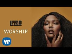 Fitness Music - Lizzo - Coconut Oil (Official Audio) - Fitness & Diets : Move it Or Lose It source for fitness Motivation & News Clean Bandit, Indie Scene, Latest Music Videos, Diet Inspiration, Music Score, Music Channel, Soundtrack To My Life, Workout Music, Sing To Me
