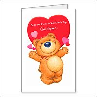 Printable card jesus made you special easy and recipes hugs and kisses is one of thousands of american greetings cards you can personalize m4hsunfo