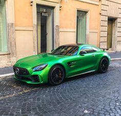 Maserati, Bugatti, Lamborghini, Ferrari, Mercedes Maybach, Mercedes Amg Gt R, Fast Sports Cars, Exotic Sports Cars, Sport Cars