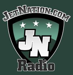 NY Jets Football Talk; Roster Cuts, Dimitri Patterson & Geno Smith