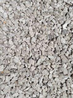 #SabíasQue… La piedra pómez es un sustrato inorgánico ideal para llevar acabo distintos cultivos a través de la hidroponía. Su origen es volcánico, se caracteriza por ser ... Lee más dando click en la imágen