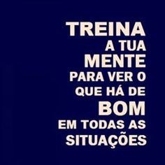 O belo precisa ser visto! #bonsolhos #visãoampliada
