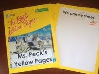 Jean & Friends - students write names on pages with activities they could help with Organization And Management, Behavior Management, Classroom Organization, Beginning Of School, Back To School, School Stuff, Kindergarten Social Studies, Pre Writing, The Eighth Day