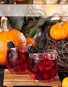 No Halloween party is complete without some Halloween drinks. From potions and brews to blood and magic, try these hauntingly tasty Halloween drinks and cocktails. Halloween Cocktails, Cocktails To Try, Fall Cocktails, Fall Drinks, Party Drinks, Christmas Cocktails, Cider Cocktails, Bourbon Drinks, Christmas Recipes