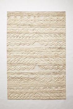 Textured Stillwater Rug. (n.d.). Retrieved March 3, 2015, from http://www.anthropologie.com/anthro/product/home-rugs/32874646.jsp#/
