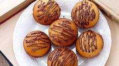Reteta de Madlene Muffin, Breakfast, Food, Tarts, Morning Coffee, Muffins, Meal, Essen, Hoods