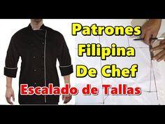 Filipino, Womens Scrubs, Hoodie Pattern, Yoga Pants, Sewing, Crochet Coat, Masculine Style, Molde, Men Fashion